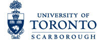 University of Toronto Scarborough